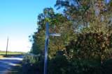 Lot 4 Como Trace Drive - Photo 2
