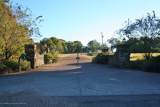 Lot 4 Como Trace Drive - Photo 3