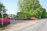 Lot 14 Como Trace Drive - Photo 6