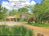 244 Country Club - Photo 2