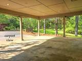 244 Country Club - Photo 69