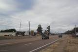 5300 Highway 51 - Photo 3