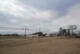 5300 Highway 51 - Photo 8