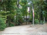 3840 Getwell Road - Photo 1