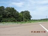 4875 Highway 305 - Photo 2