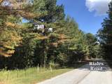 00 Riales Road - Photo 10