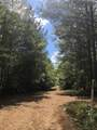00 Riales Road - Photo 17