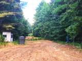 00 Riales Road - Photo 29