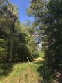 00 Riales Road - Photo 32