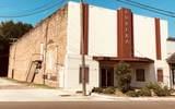 98 Eureka Street - Photo 2