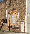 98 Eureka Street - Photo 3