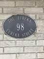 98 Eureka Street - Photo 4