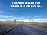 Lot 33 Moss Lane - Photo 23