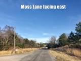 Lot 33 Moss Lane - Photo 28