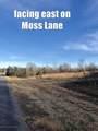 Lot 33 Moss Lane - Photo 34