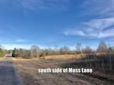 Lot 33 Moss Lane - Photo 35
