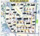 Lot 33 Moss Lane - Photo 5