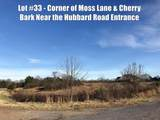 Lot 43 Cherry Bark Lane - Photo 25