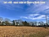 Lot 43 Cherry Bark Lane - Photo 38