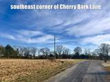 Lot 43 Cherry Bark Lane - Photo 39