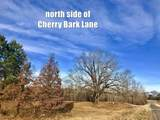 Lot 43 Cherry Bark Lane - Photo 41
