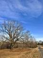 Lot 43 Cherry Bark Lane - Photo 44
