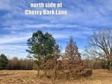 Lot 43 Cherry Bark Lane - Photo 45