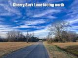 Lot 43 Cherry Bark Lane - Photo 47