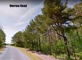 75 Morrow Road - Photo 20