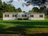 1725 Wilson Golden Road - Photo 1