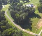 2581 Plank Road - Photo 3