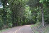 2581 Plank Road - Photo 7