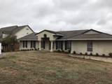 1326 Goodman Road - Photo 1