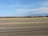 6600 Highway 51 - Photo 3