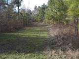 150 Ashland Cemetery Road - Photo 16