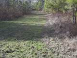150 Ashland Cemetery Road - Photo 18