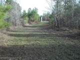 150 Ashland Cemetery Road - Photo 21