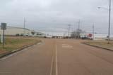 6 Interstate Boulevard - Photo 1