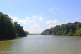 10100 Green River Road - Photo 1
