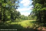 10100 Green River Road - Photo 8