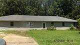 587 Co Rd 6100 - Photo 1