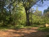 5871 Highway 305 South - Photo 25