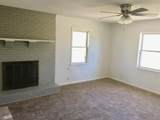 5871 Highway 305 South - Photo 28