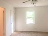 5871 Highway 305 South - Photo 30