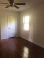 5871 Highway 305 South - Photo 32