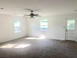 5871 Highway 305 South - Photo 33