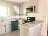 5871 Highway 305 South - Photo 39