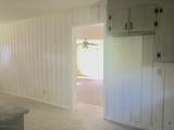 5871 Highway 305 South - Photo 41