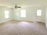5871 Highway 305 South - Photo 48