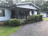 28 Co Rd 517 - Photo 1